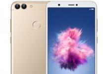 Huawei P Smart Özellikleri
