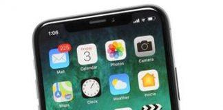 iPhone X İpuçları ve Püf Noktaları