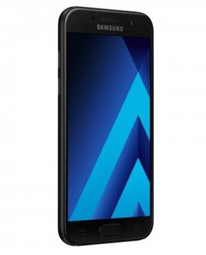 Samsung Galaxy A3 2017 Kodlar