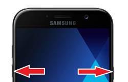 Samsung Galaxy A7 2017 Download Mod