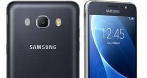 Samsung Galaxy J5 2016 Özellikleri