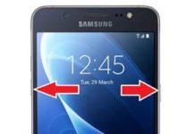 Samsung Galaxy J5 2016 Download Mod