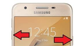 Samsung Galaxy J5 Prime Download Mod