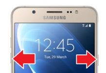Samsung Galaxy J7 2016 Download Mod