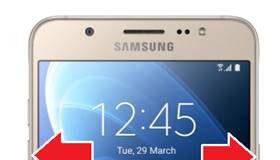 Samsung Galaxy J7 2016 Download Mod