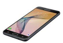Samsung Galaxy J7 Prime İpuçları ve Püf Noktaları