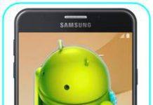 Samsung Galaxy J7 Prime Silinen Dosyaları Kurtarma