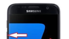Samsung Galaxy S7 Download Mod