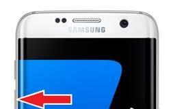 Samsung Galaxy S7 Edge Download Mod