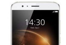 Huawei G8 format atma