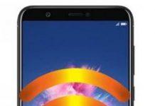 Huawei P Smart ağ ayarlarına sıfırlama