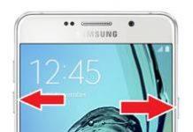 Samsung Galaxy A7 2016 Download Mod