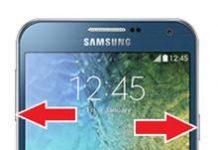 Samsung Galaxy E7 Download Mod