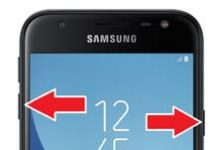 Samsung Galaxy J3 2017 Download Mod