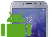 Samsung Galaxy J4 download mod