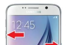 Samsung Galaxy S6 Download Mod