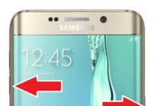 Samsung Galaxy S6 Edge Plus Download Mod