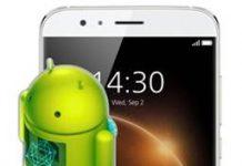Huawei G8 fabrika ayarlarına döndürme