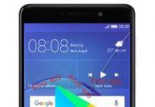 Huawei GR5 2017 Google Play hataları