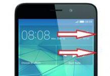 Huawei GT3 download mod