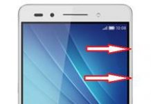 Huawei Honor 7 download mod