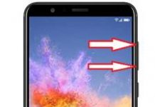 Huawei Honor 7X download mod