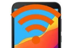 Huawei Honor 7s ağ ayarlarına sıfırlama