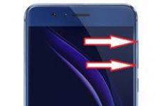 Huawei Honor 8 download mod