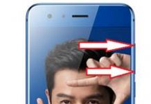 Huawei Honor 9 download mod
