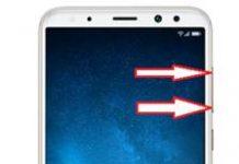 Huawei Mate 10 Lite download mod