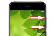 Huawei Nova 2 download mod