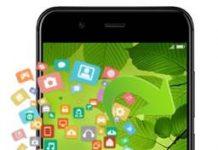 Huawei Nova 2 veri yedekleme