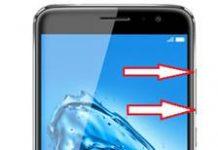 Huawei Nova Plus download mod