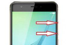 Huawei Nova download mod
