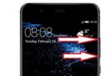 Huawei P10 Plus download mod