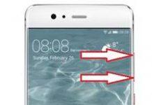 Huawei P10 download mod