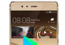 Huawei P9 Plus Google Play hataları