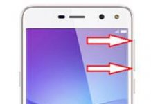 Huawei Y5 2017 download mod
