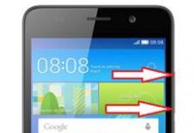 Huawei Y6 download mod