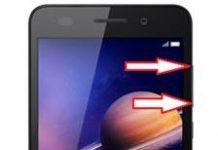 Huawei Y6II download mod