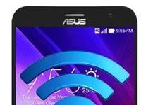 Asus Zenfone 2 Ağ Ayarları Sıfırlama