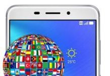 Asus Zenfone 3 Laser ZC551KL dil değiştirme