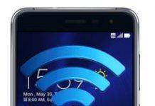 Asus Zenfone 3 ZE552KL Ağ Ayarları Sıfırlama