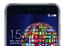 Asus Zenfone 3 ZE552KL dil değiştirme
