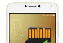 Asus Zenfone 4 Max ZC554KL Uygulamaları Hafıza Karta Taşıma