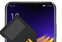 Asus Zenfone 5Z ZS620KL SD kart biçimlendirme