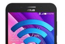Asus Zenfone Max ZC550KL Ağ Ayarları Sıfırlama