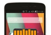 General Mobile Discovery 2 Mini uygulamaları hafıza kartına taşıma