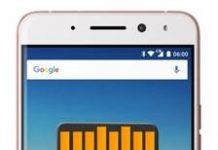 General Mobile GM 5 Plus uygulamaları hafıza kartına taşıma