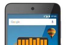 General Mobile GM 5 uygulamaları hafıza kartına taşıma